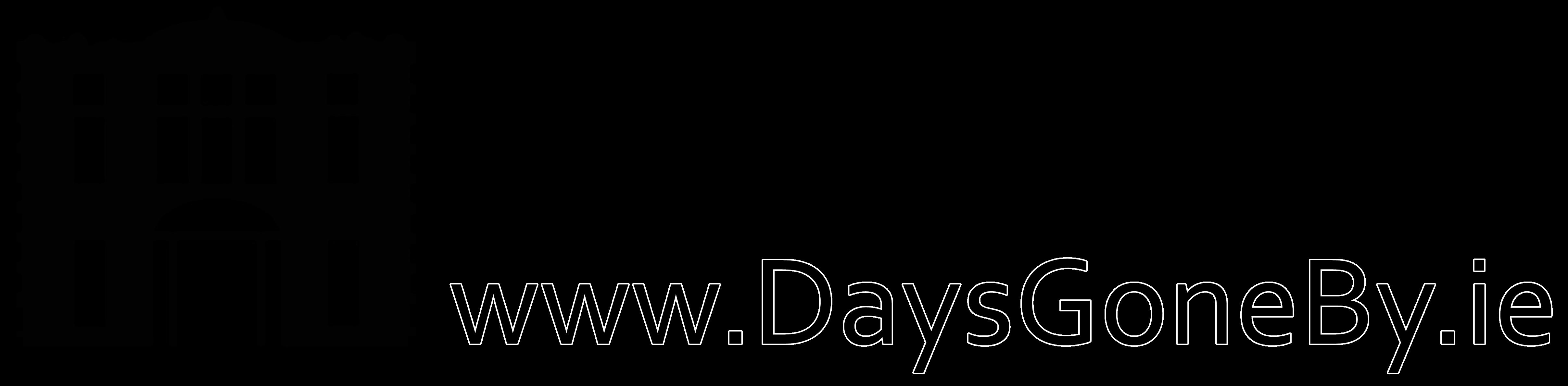 DaysGoneBy.ie