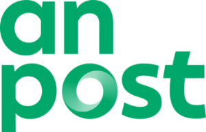 AnPost_2019